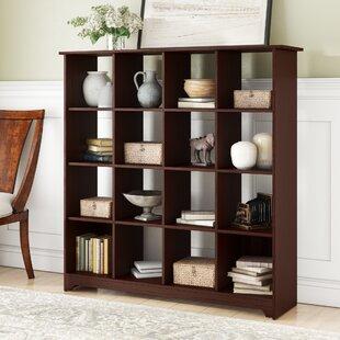 Hilale Cube Bookcase