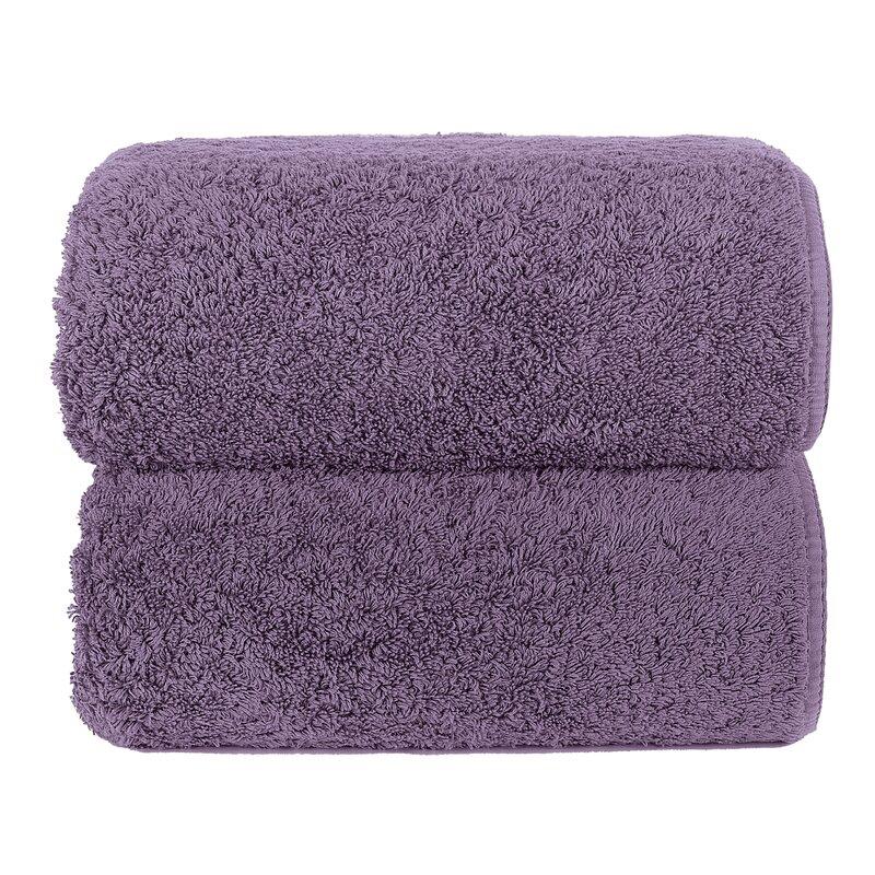 Graccioza Egyptian Quality Cotton Hand Towel Perigold