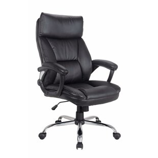 Forde Executive Chair