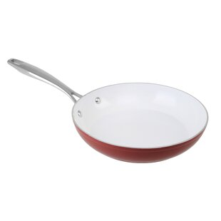 Premium Non-Stick Frying Pan