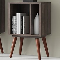Artesano Standard Bookcase Ideaz International