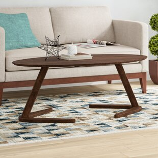 Cadwall Coffee Table