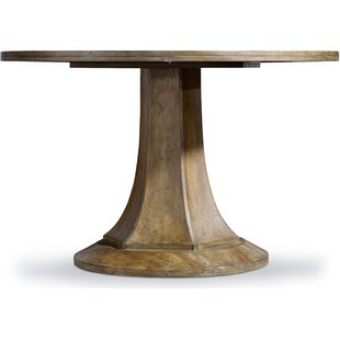 Hooker Furniture Melange Dining Table