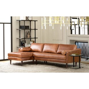 Kate Sectional Foundry Select