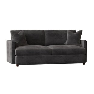 Madison XL Sofa by Wayfair Custom Upholstery™