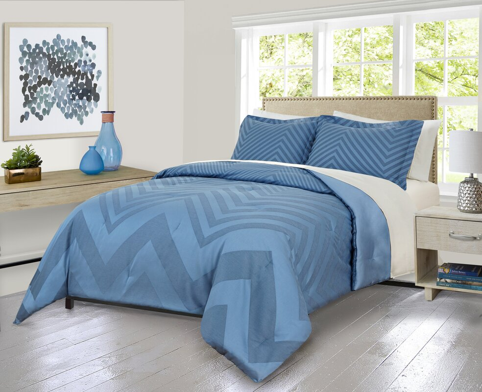 related blue target park pottery outstanding to king in trina bedding comforter fullqueen seventeen a anthropologie pc turk beautiful by bed signature ikat barn topic bag set seaglass grey uk from madison ombre