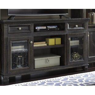 Giroflee 62 inch  TV Stand
