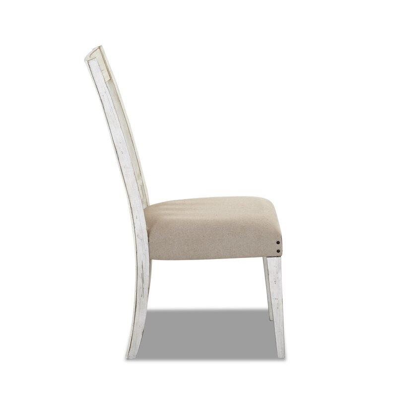 Astonishing Trisha Yearwood Home Rock Eagle Dining Chair Interior Design Ideas Clesiryabchikinfo