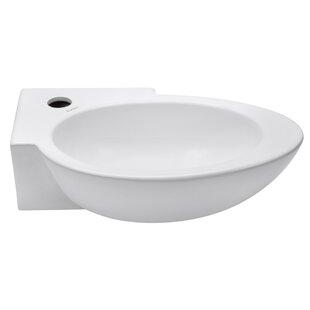 Elanti Elite Ceramic 17