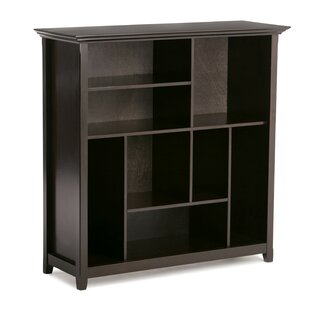 Acadian Cube Unit Bookcase By Simpli Home