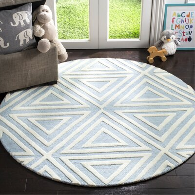 5 Amp 6 Wool Area Rugs You Ll Love In 2020 Wayfair