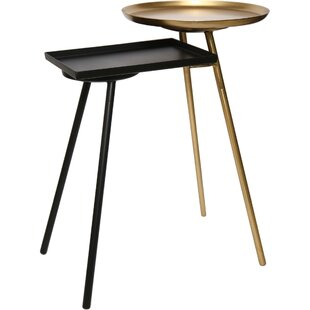 Ralon Tray Table by Mercer41