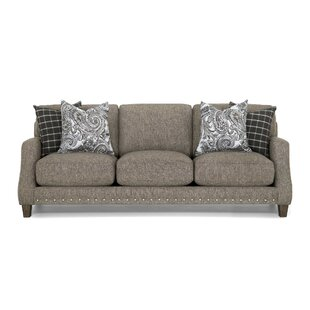 Shop Kelloch Sofa by Darby Home Co