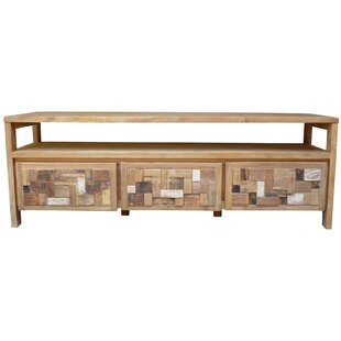 Anoka 63 TV Stand by Foundry Select