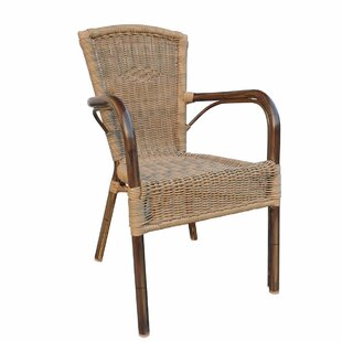 Selina Dining Chair By Kampen Living