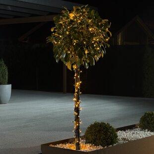 Firefly Effect 240-Light LED Fairy Lights By Konstsmide