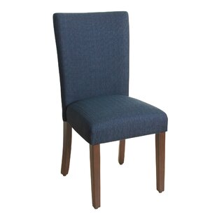 Parsons Kitchen U0026 Dining Chairs Youu0027ll Love