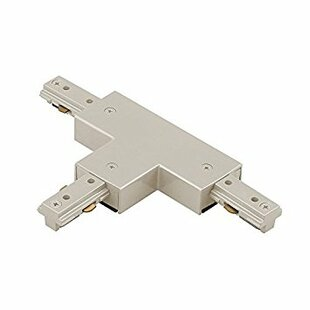 Best Reviews Connector By WAC Lighting