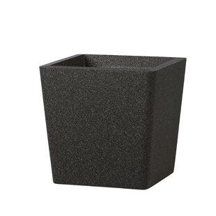 Review Plastic Plant Pot