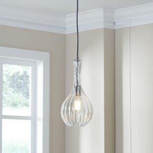 Birch Lane™ Margate Pendant
