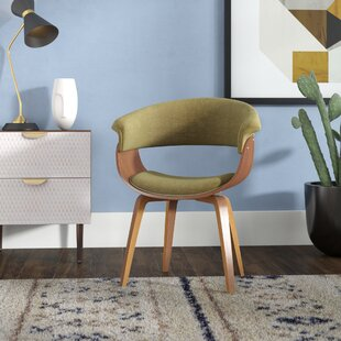 Frederick Side Chair by Langley Street New