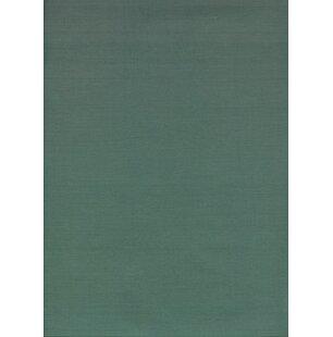 Affordable Woven Crib Sheets (Set of 3) BySheetworld