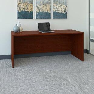 Bush Business Furniture Series C 66W x 30..