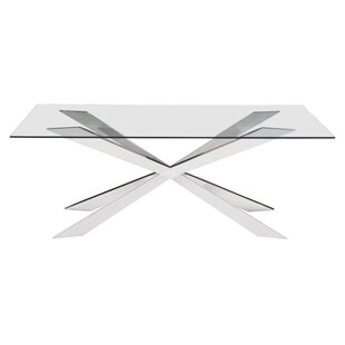 Peter Dining Table