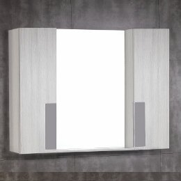 42 x 30 Surface Mount Medicine Cabinet by Bellaterra Home