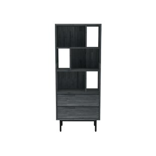 Brock Standard Bookcase by Union Rustic