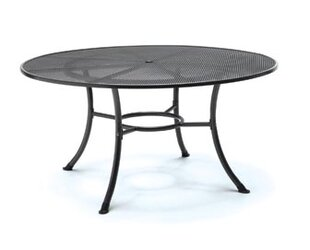 Purchase Detwiler Round Chat Table Compare prices