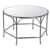 https://secure.img1-fg.wfcdn.com/im/44790355/resize-h160-w160%5Ecompr-r85/7362/73620950/Quinn+Coffee+table.jpg