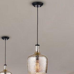 Pendant lighting youll love wayfair save aloadofball Image collections