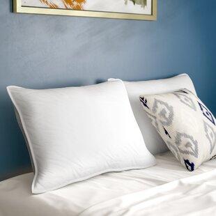 Alwyn Home Polyfill Pillow