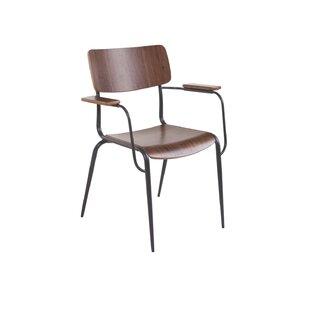 Hummel Arm Chair