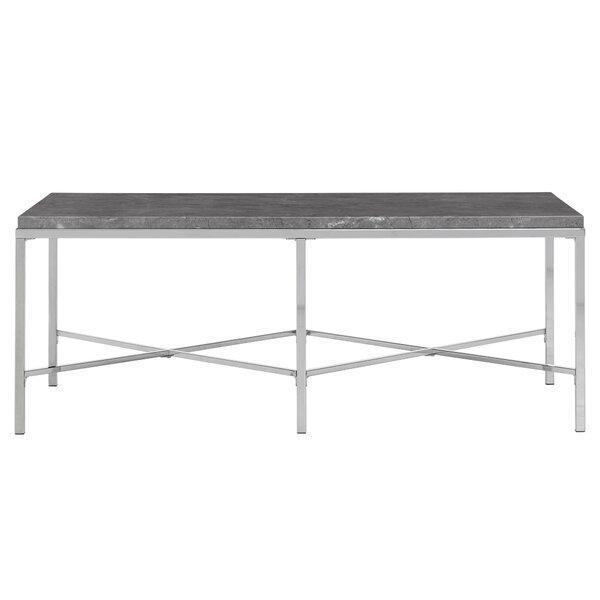 https://go.skimresources.com?id=144325X1609046&xs=1&url=https://www.wayfair.com/furniture/pdp/orren-ellis-upson-coffee-table-w001701927.html