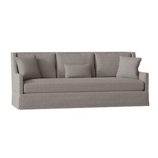 Shop Helena High Back Sofa by Gabby