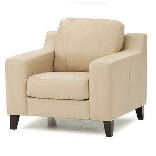 Sonora Armchair by Palliser Furniture