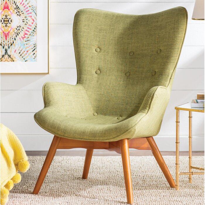 Cool Canyon Vista Lounge Chair Cjindustries Chair Design For Home Cjindustriesco