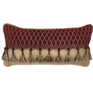 Roena Boudoir Lumbar Pillow