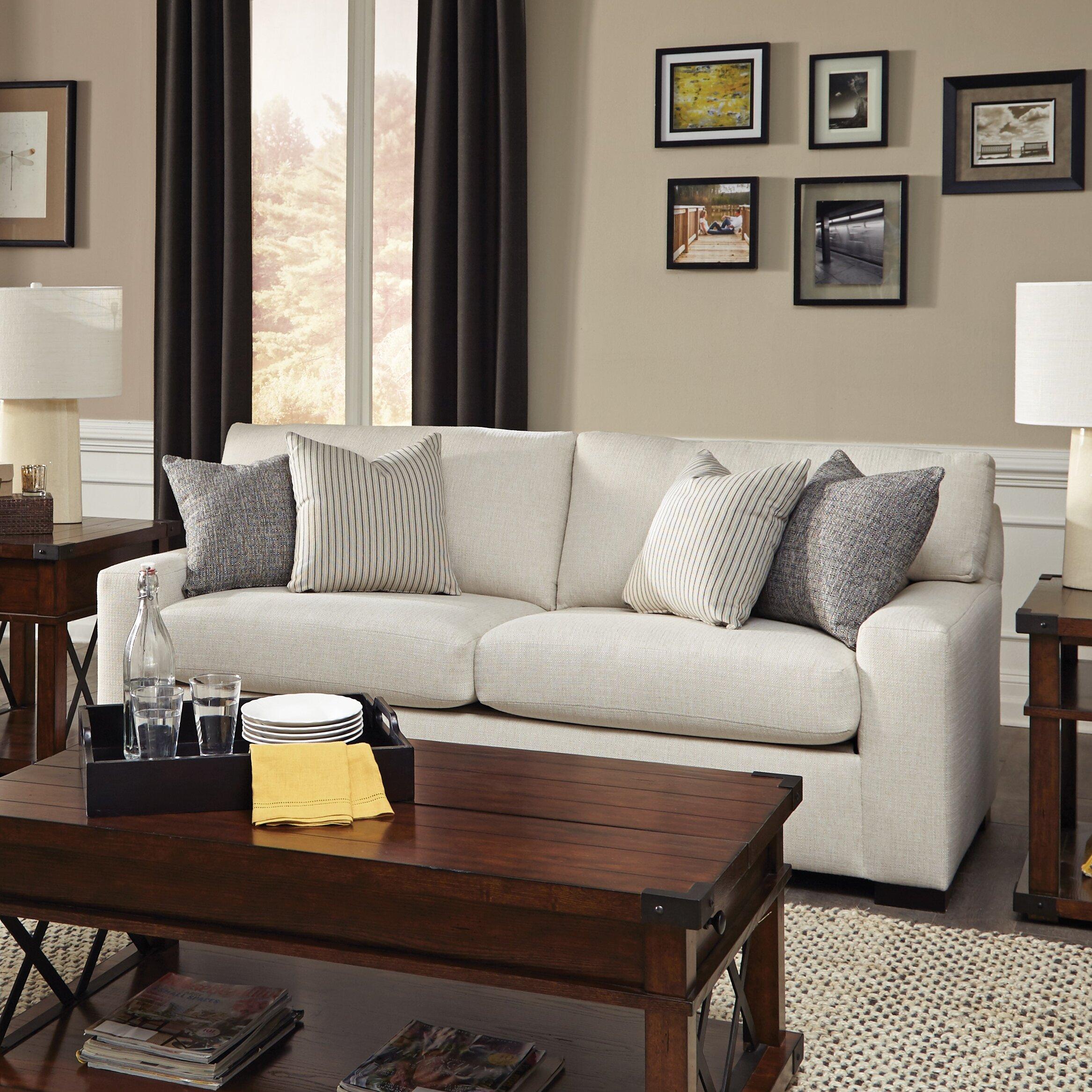overnight sofa wayfair rh wayfair com IKEA Sleeper Sofa Full Sleeper Sofa