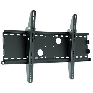 TygerClaw Low Profile Universal Wall Mount For 32