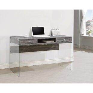 Mercer41 Jakes Writing Desk