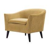 Talbert 23 Barrel Chair by Brayden Studio®