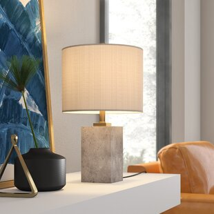 Braunstein 17 Table Lamp