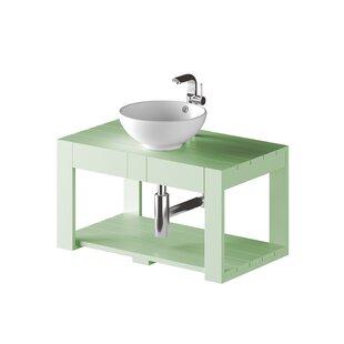 Bathforte, S.L Vanity Units