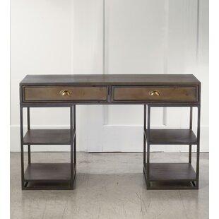 Hillman Desk