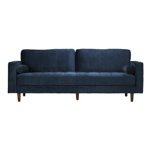 Finn Sofa by George Oliver