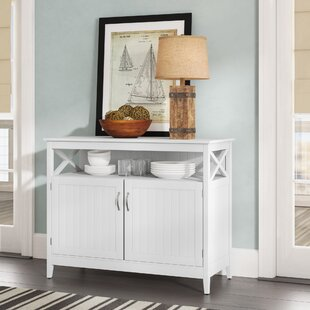 Ridgeway Server by Beachcrest Home