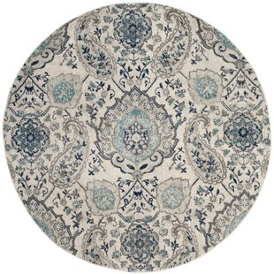 Round Area Rugs On Up To 60 Off